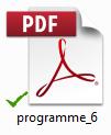 programme_6