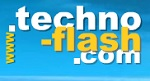 technoflash