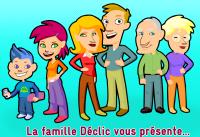 famille déclic